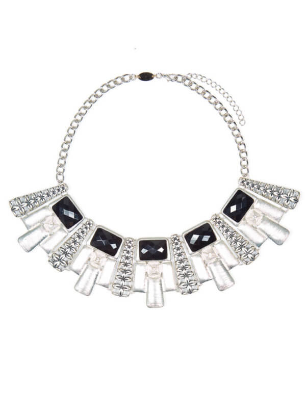 Nathanael Necklace