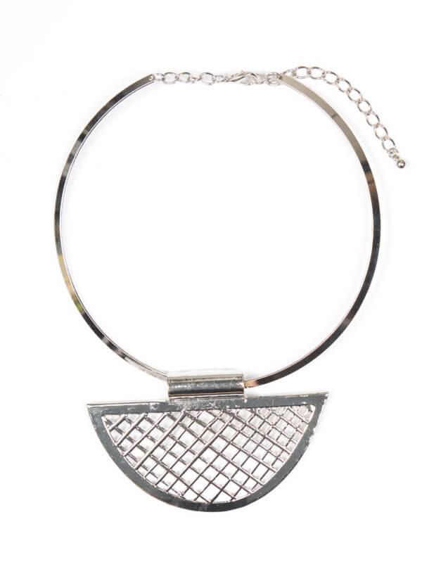 Mehir Necklace