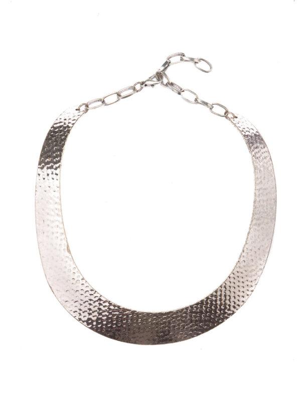 Jozabad Choker by ANK Jewellery